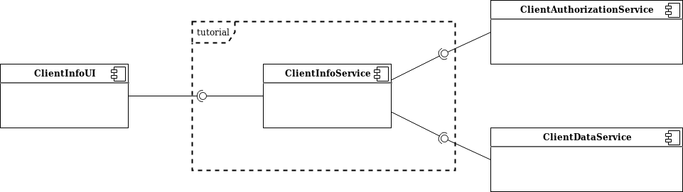clientInfoService